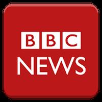 Ikon BBC News