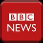 BBC News 5.0.0.15 GNL