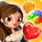 Book of Life: Sugar Smash 3.64.110.811291018
