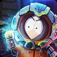 South Park: Phone Destroyer™ Simgesi