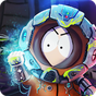 South Park: Phone Destroyer™ 3.0.1