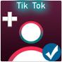 Fans Followers gratuits - Fans et Likes Tik-Tok 1.0 APK