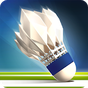 Badminton League 3.53.3936