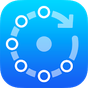 Fing - Network Tools 7.2.2