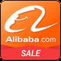 Alibaba.com B2B Trade App 4.1.0