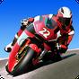 リアルなバイクレーシング 3D 1.0.9