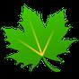 Greenify v4.5.1