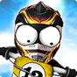 Stickman Downhill Motocross 3.5