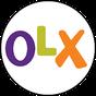 OLX.ua Объявления Украины