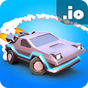 Crash of Cars 1.2.63