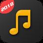 GO Music Player PLUS 2.2.1