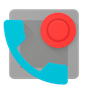 Call Recorder 14.9