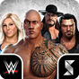 WWE Champions Free Puzzle RPG 0.304