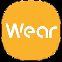 Icono de Samsung Gear