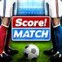 Score! Match 1.53