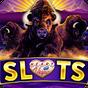 Heart of Vegas - Casino Slots 3.21.9