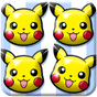 Pokémon Shuffle Mobile 1.13.0