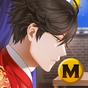 Mystic Messenger 1.11.2