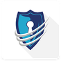 SurfEasy VPN for Android 4.1.1