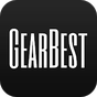Gearbest Online shopping 4.0.1
