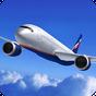 จำลองเครื่องบิน - Plane 3D 1.0.6
