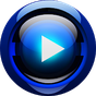 video player 2.1.2