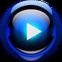 reproductor de video 2.1.2
