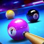 Jogo de Bilhar 3D 2.2.2.3