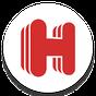 Hotels.com Κράτηση ξενοδοχείων 39.2.1.1.release-39_2