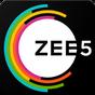 OZEE Free TV Shows Movie Music 14.18.32