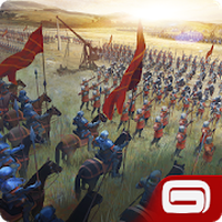 March of Empires Simgesi