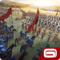 March of Empires: War of Lords 3.5.0l