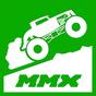 MMX Hill Climb 1.11171