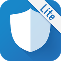 Ícone do apk CM Security Lite - Antivirus