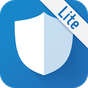 CM Security Lite - Antivirus 1.0.0 APK