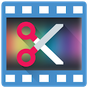 Video Trimmer AndroVid 2.9.5.2