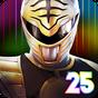 Power Rangers: Legacy Wars 2.5.2