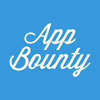 AppBounty – Free gift cards apk icon