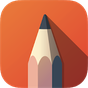 SketchBook - draw and paint 4.1.7