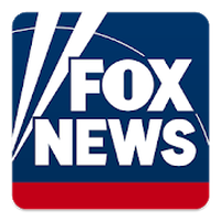 Icono de Fox News