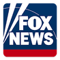 Fox News 2.8.5