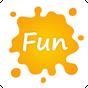 YouCam Fun Live Selfie Filters 1.14.7