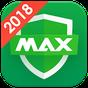 MAX Security - Antivirus Boost 1.8.1