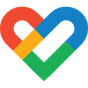 Google Fit: Health and Activity Tracking v2.10.36-130