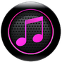 Music Player for Android 8.1.58
