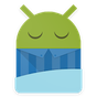Sleep as Android