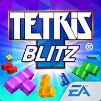 Biểu tượng TETRIS ® Blitz