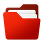 Проводник (File Manager) 1.14