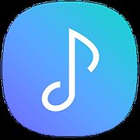 Samsung Music - 삼성뮤직 아이콘