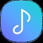 Samsung Music - 삼성뮤직 16.2.13.24